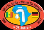 Hilfe für Afrika – Wasser für Senegal e.V.