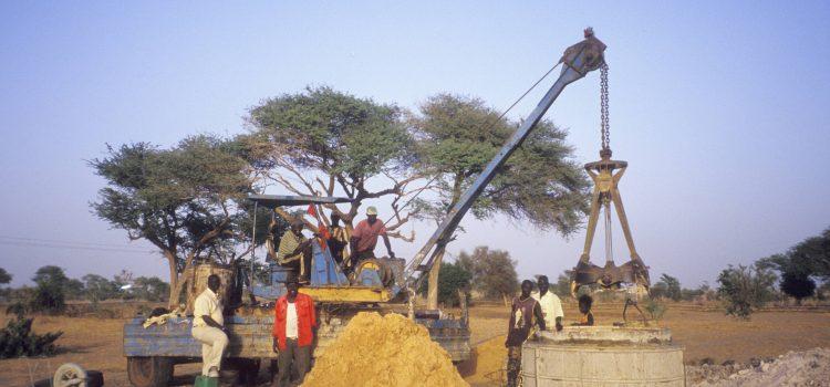 Senegalreise vom 3. Januar bis 1. Februar 2018